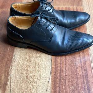I Maschi - Men's formal/dress shoe - 42